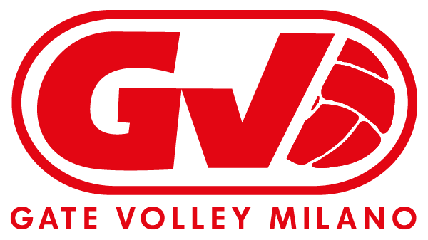 Gate Volley Milano