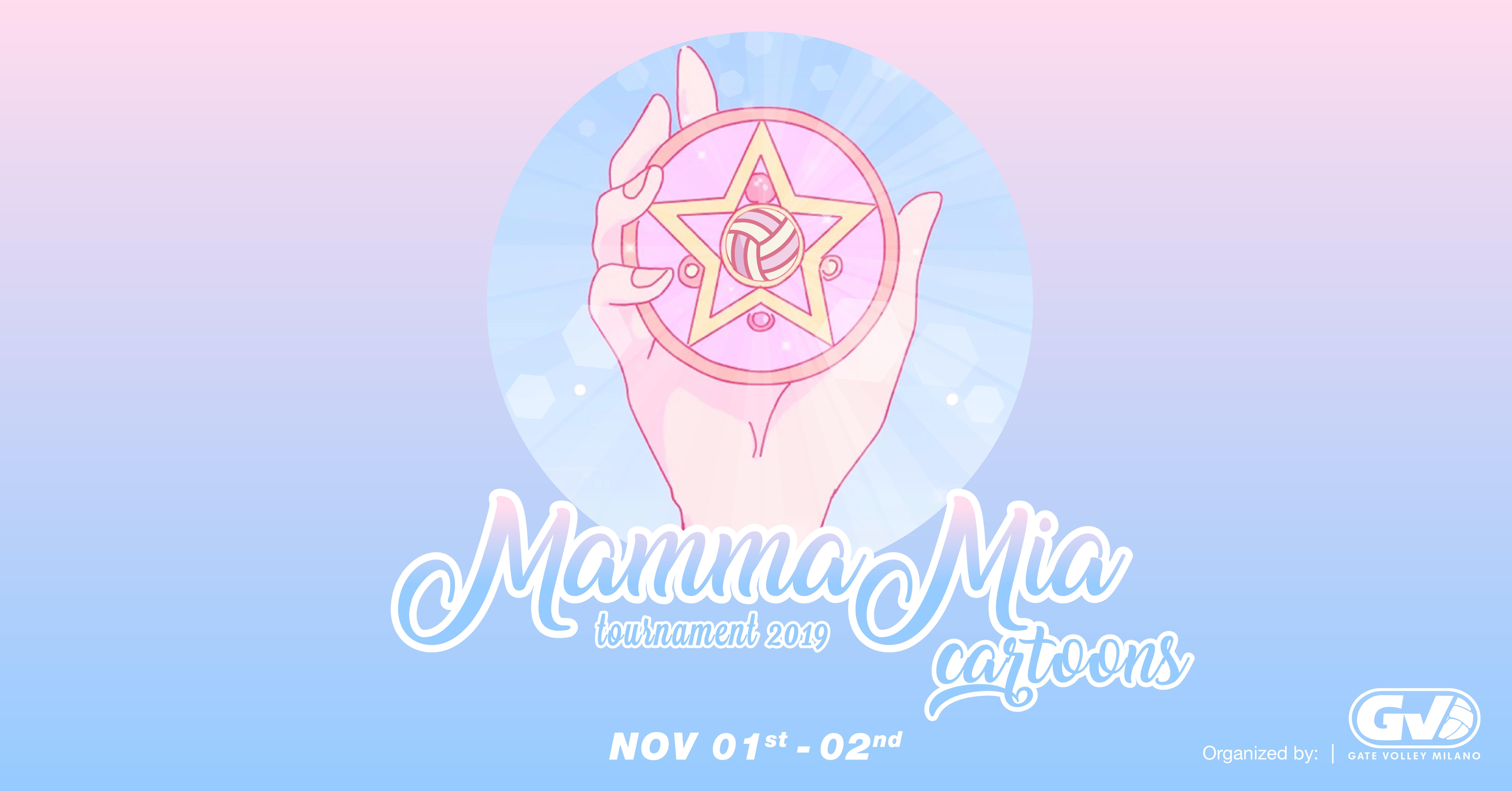 MAMMA MIA 2019_Copertina Evento Facebook